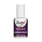 PROGEL BOHEMIAN NIGHTS