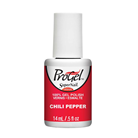 PROGEL CHILI PEPPER