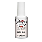 Progel Kalıcı Oje Paris Rose